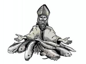 12_11_21_Bishop_Fish