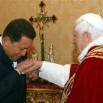 esp_vatican_pope_chavez_sff_ful1