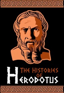 20090420_herodotus_-_the_histories_v1.0_(iphone_misc)