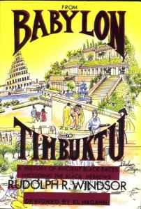 Babylon-to-Timbuktu
