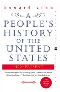People History