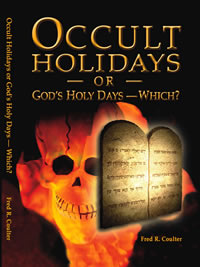 cover_occult_small