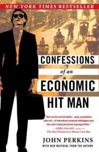 economichm