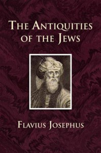 original_Antiquities-of-the-Jews_detail