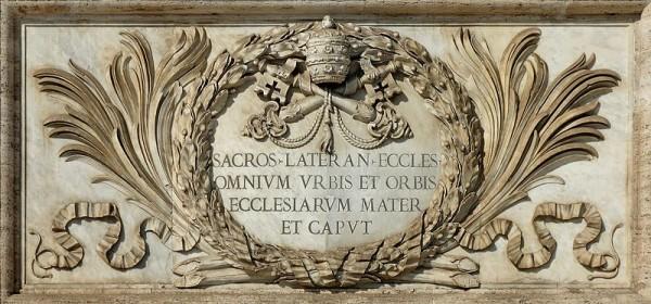 Ecclesiarum_Mater_San_Giovanni_in_Laterano