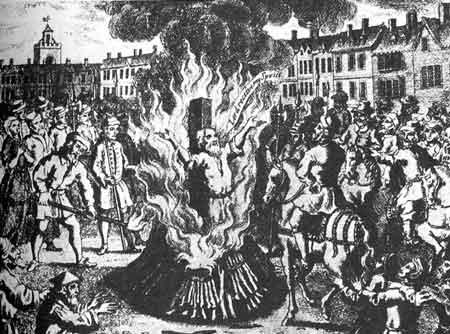 Inquisition_13_Burning