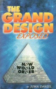 The Grand Design Exposed