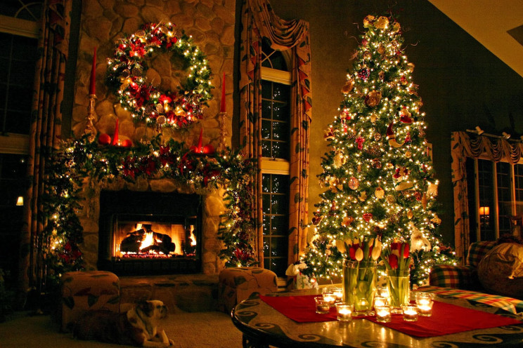 christmast-tree-home-decor-ideas-2014