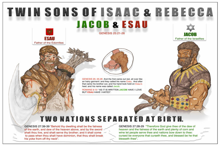 Jacob-Esau-Resized